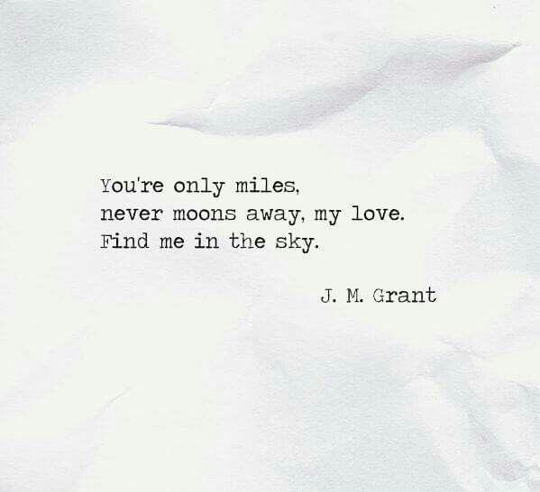 Always near.