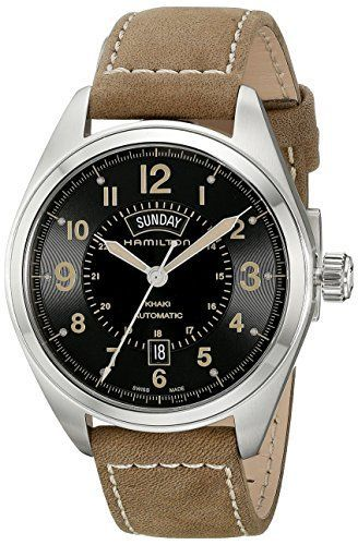 Hamilton Men's H70505833 Khaki Field Analog Display Automatic Self Wind Brown Watch https://www.carrywatches.com/product/hamilton-mens-h70505833-khaki-field-analog-display-automatic-self-wind-brown-watch/ Hamilton Men's H70505833 Khaki Field Analog Display Automatic Self Wind Brown Watch  #hamiltonautomaticwatch #hamiltonfieldwatch #hamiltonkhaki #hamiltonkhakiautomatic #hamiltonkhakifield #hamiltonkhakifieldwatches #hamiltonwatchprice