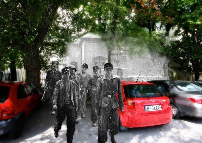 #PW1944 #WarsawUprising #Warsaw https://www.facebook.com/teraz44/photos/a.837624556248583.1073741828.830976816913357/838373412840364/?type=1