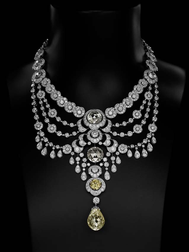 151 best Cartier images on Pinterest | Ancient jewelry ...