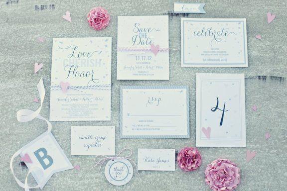 diy-tomkat-studios-free-wedding-invite-printable