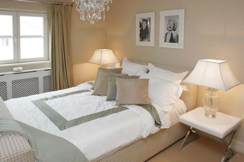 Ventura Design - Luxury Interior Design