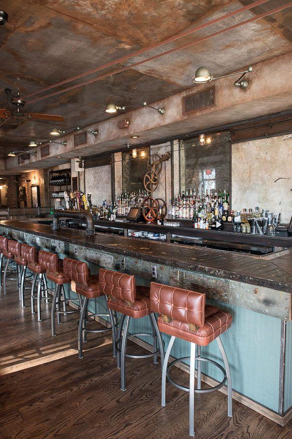 #coolbars #bars