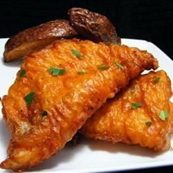 25 best ideas about fish fry batter on pinterest for Great fish recipes