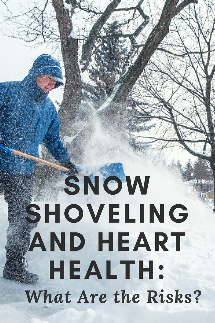 103 Best Snow Removal Methods Images On Pinterest
