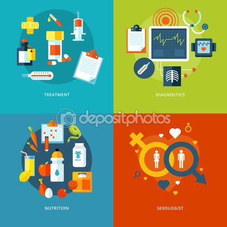 http://st2.depositphotos.com/2864463/5685/v/450/depositphotos_56855627-Set-of-flat-design-concepts-for-medical-icons-for-mobile-apps-and-web-design.-Icons-for-treatment-diagnostics-nutrition-and-sexologis..jpg
