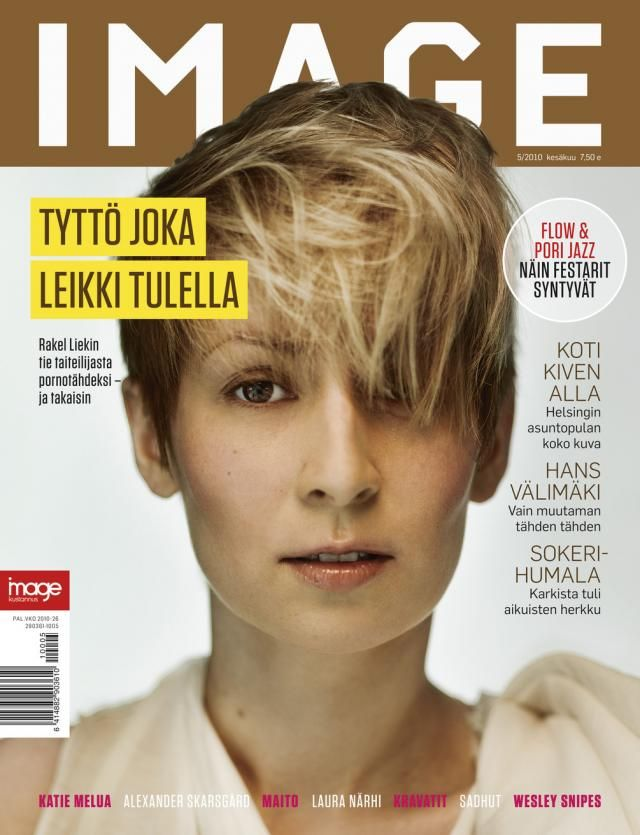 05/2010 | image.fi