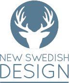 New Swedish Design - einzigartige Produkte für Ikea-Möbel
