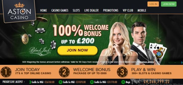 Online casino betting offers stirring entertainment and fun activity to players who are controlled and can use discipline.  allcasinosite.com is your guide to Online Gambling Sites [http://www.allcasinosite.com]. Read online casino, bingo, poker and sportsbook reviews, learn gambling tips, and play free casino games.     casino games can be unlimited fun if you can do it for free and the online casino trade is fit made for the chief time risker .And also find the best casino sites
