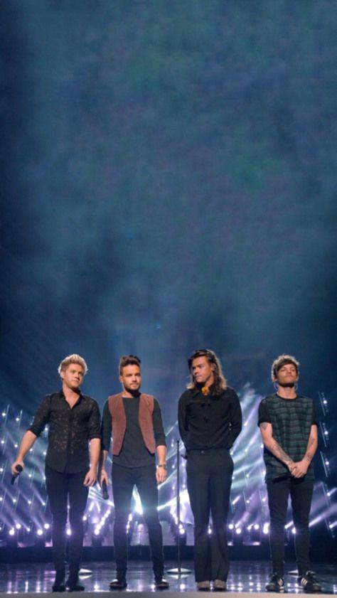 New One Direction Lockscreens   AlbumHearts