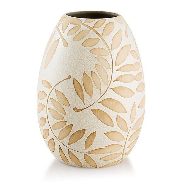 Arredamento Da Interno Moderno.Vasi Moderni Da Interno Per L Arredamento Di Design Modern