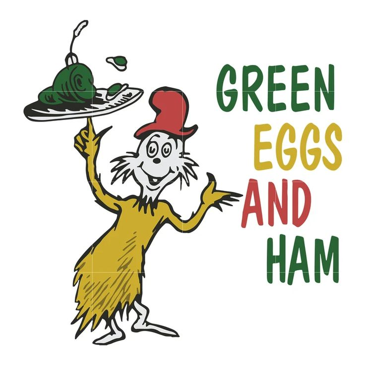 18+ Dr seuss coloring pages green eggs and ham trends
