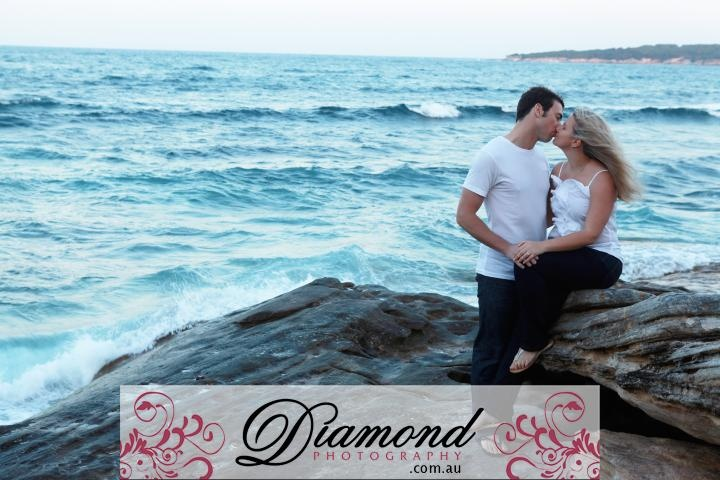 www.diamondphotography.com.au