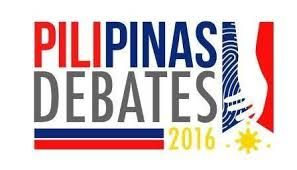 Pilipinas Debates 2016 Livestream March 20, 2016 Sunday — 3.20.2016 , Comelec , Featured , GMA 7 Kapuso , Live Stream , March 20 , Pilipinas Debates 2016 , Presidential , Sunday — Tambayan Replay