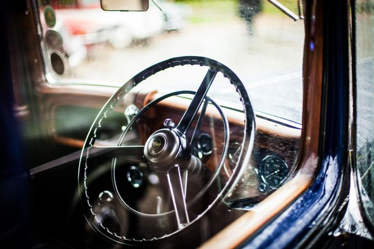 😲 New free photo at Avopix.com - Grey Car Steering Wheel during Daytime    🆗 https://avopix.com/photo/45250-grey-car-steering-wheel-during-daytime    #wheel #boundary #metal #3d #equipment #avopix #free #photos #public #domain