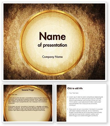 Best EasterS Personal Powerpoint Templates Images On