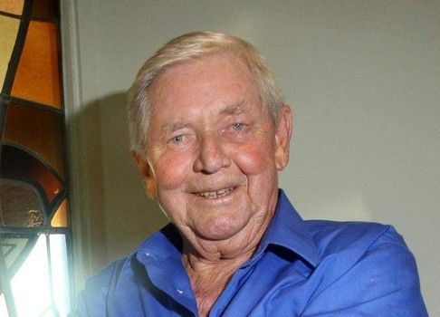 85 best DO YOU REMEMBER...? images on Pinterest   Celebs ... Ralph Waite Days Of Our Lives
