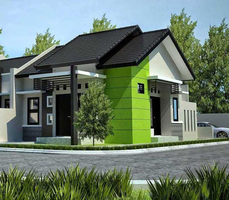 Contoh Desain Teras Rumah Minimalis Untuk Rumah Minimalis - http://www.rumahidealis.com/contoh-desain-teras-rumah-minimalis-untuk-rumah-minimalis/