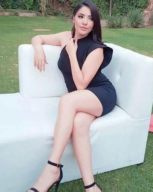 Men chennai in women unsatisfied seeking Dating Singles