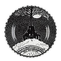 Rob Ryan Our Place Plate Set