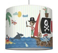 anna lampe® - Design-Lampenschirme kaufen, oder Lampenschirm selber gestalten