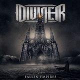 Fallen Empires [LP] - Vinyl