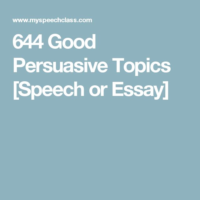 best interesting debate topics ideas best best 25 interesting debate topics ideas best debate topics argumentative writing and argument writing middle school