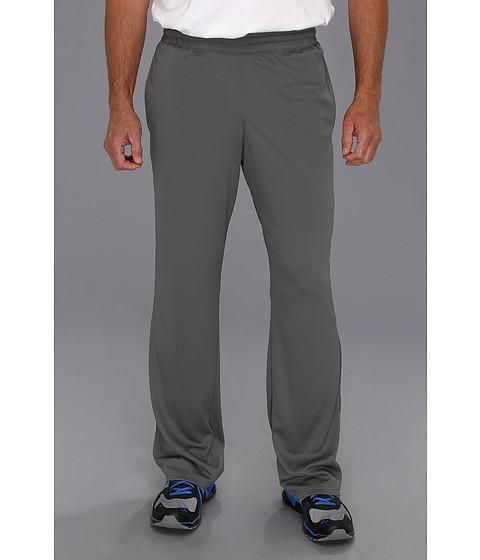 Under Armour Ua Reflex Warm Up Pant, Under Armour, Clothing