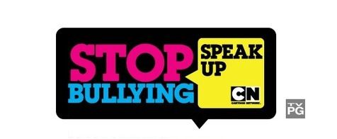 Stop Bullying: Speak Up - It's What You Do - Stop Bullying: Speak Up Videos – Cartoon Network