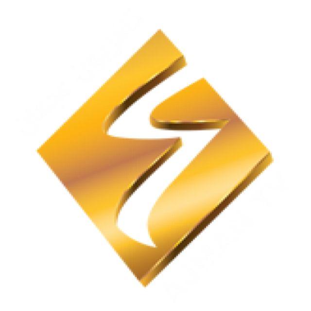 تردد قناة عجمان الإماراتية Ajman Tv 2020 Ajman Ajman Tv القنوات الاماراتية برامج عجمان Ajman Beauty Symbols