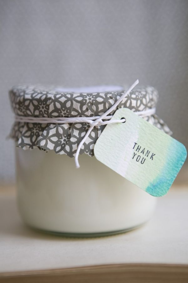 DIY: eco friendly soy wax candles. My sister is going to teach me how to make candles this summer.  I can't wait to give my homemade gifts to everyone at Christmas time!