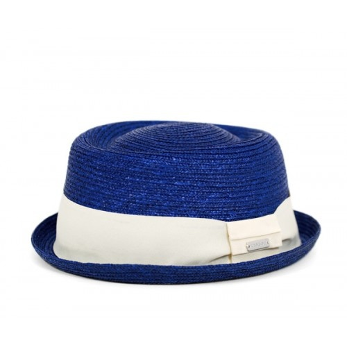Kangol Wheat Stingy Pork Pie  www.lurban.ro  £31.21