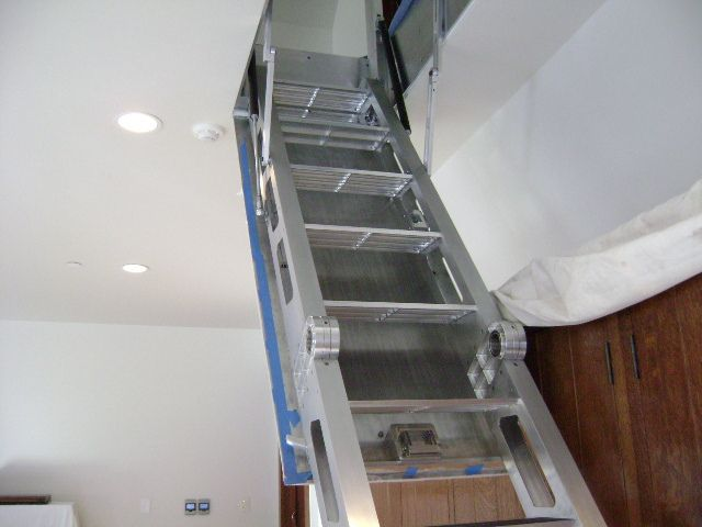 Best 83 Best Images About Stair Ideas On Pinterest Safety 640 x 480
