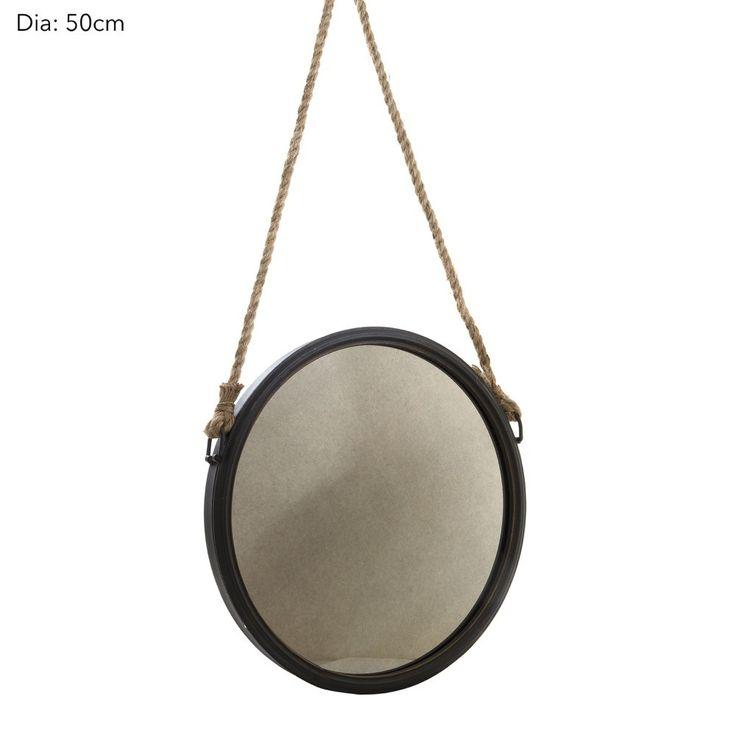 decor mirror