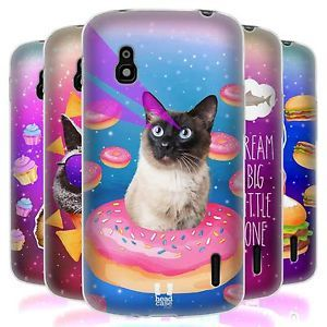 HEAD-CASE-REALISTIC-CATS-IN-ARTIFICIAL-SPACE-GEL-CASE-FOR-LG-NEXUS-4-E960