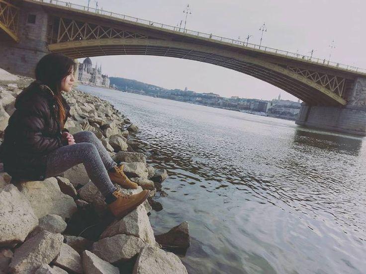 #alone
