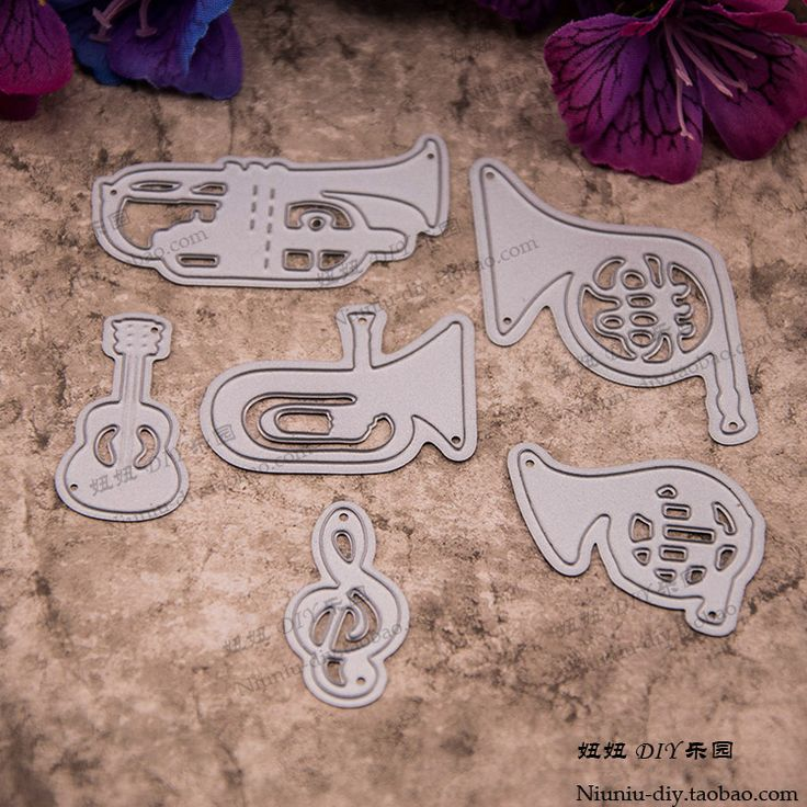Find More Teaching Resources Information about Metal Musical Instruments tags Cutting Dies Stencils for DIY Scrapbooking/photo album Decorative Embossing DIY Paper Cards,High Quality stencils collection,China stencil airbrush Suppliers, Cheap stencil clean from Decor Specialist on Aliexpress.com