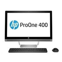 HP ProOne 440 G3 23.8-inch Non-Touch All-in-One PC The sleek and powerful HP Pro…