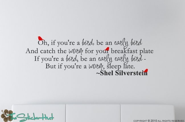 Shel Silverstein Reading Quotes: 17 Best Ideas About Silverstein Lyrics On Pinterest