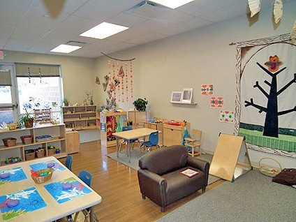 137 best classroom layout designs ideas images on pinterest classroom design classroom - Daycare room design ...