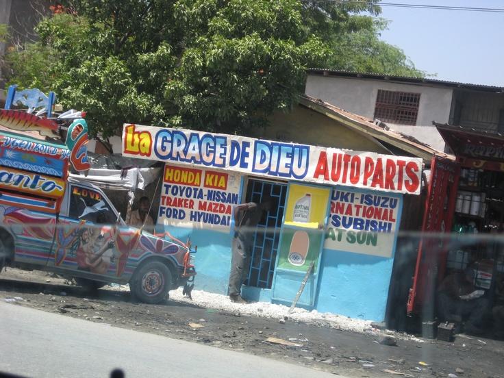 Car Dealerships In Corpus Christi >> 144 best Parts is Parts images on Pinterest | Autos, Vintage auto and Auto parts store