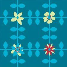"""Résultat de recherche d'images pour """"dalle adhesif azulejos"""""""