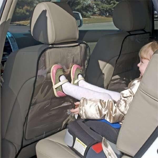11 Astuces hyper pratiques pour la voiture