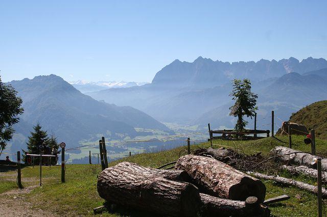 #Taubenseehütte , #Wanderung,#Oberwössen,#shania-seminare,#Verkehrsverein,#Touristinfo, #Wilder Kaiser,#Kössen,#Tirol