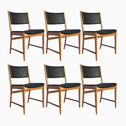 Esszimmer Stuhle Perfektes Ambiente Farbe. die besten 25+ rote ...