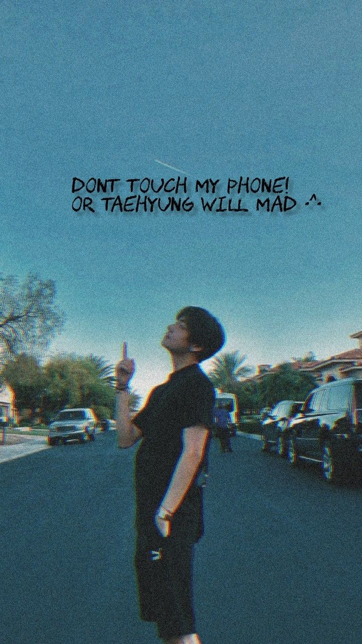 Taehyung Kim Taehyung Wallpaper Bts Wallpaper Bts Wallpaper Lyrics Bts funny lock screen wallpaper