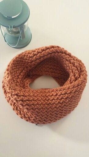 Infinity scarf in HARVEST. www.facebook.com/oopsie.daisy.scarves.cards for info!!