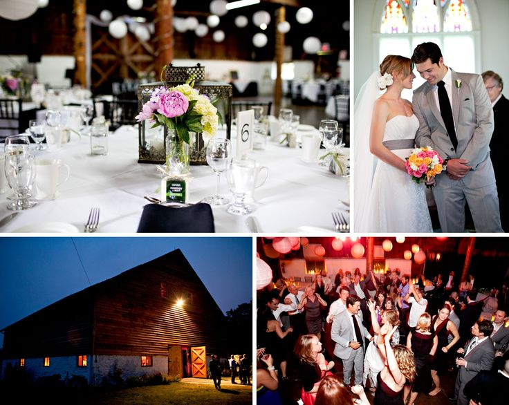 Best 25 Toronto Wedding Photographer Ideas On Pinterest