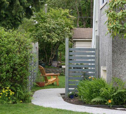 1000 ideas about fence paint colours on pinterest. Black Bedroom Furniture Sets. Home Design Ideas