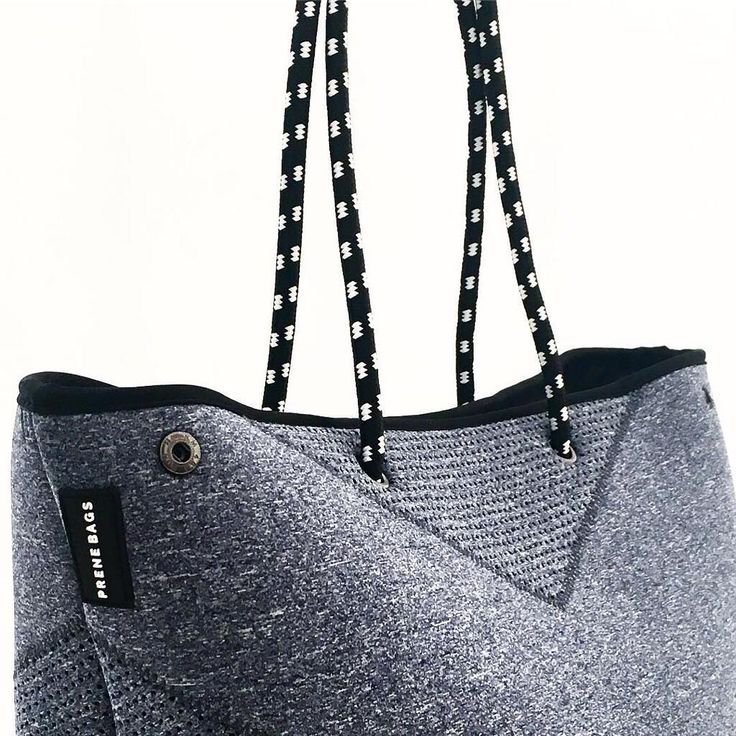 We still have a couple of Prene X Bags left in this gorgeous colour. Get your hands on one now  Enjoy your week